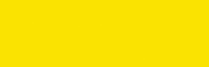 5069-createx-illustration-colors-opaque-yellow.jpg