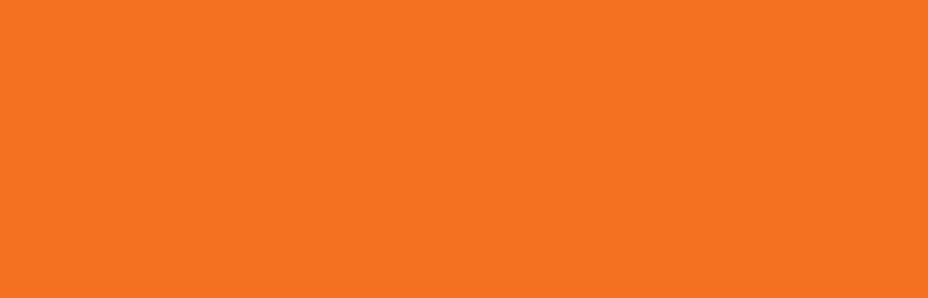 5071-createx-illustration-colors-opaque-orange.jpg