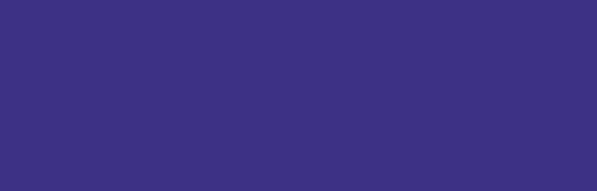 5076-createx-illustration-colors-opaque-purple.jpg
