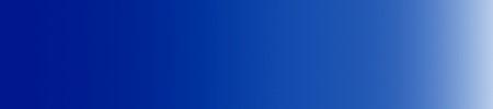 5106-brite-blue.jpg
