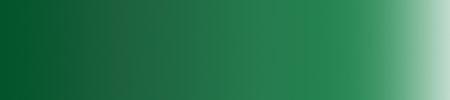 5109-brite-green.jpg