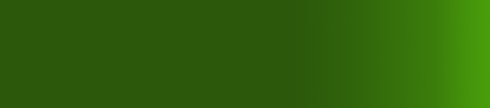 5116-tropical-green.jpg