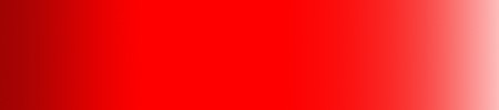 5117-brite-red.jpg