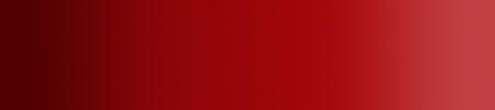 5124-deep-red.jpg