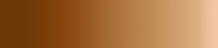 5127-light-brown.jpg