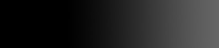 5132-black.jpg