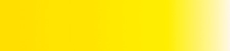 5133-canary-yellow.jpg