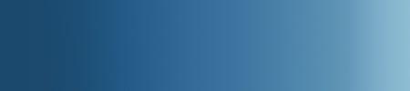 5201-blue.jpg