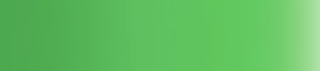 5205-light-green.jpg