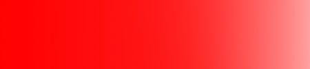 5210-red.jpg