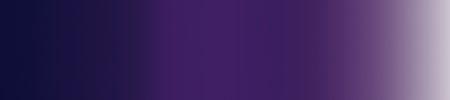5301-purple.jpg