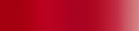 5309-red.jpg