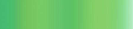 5317-lime-ice.jpg
