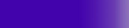 5401-violet.jpg