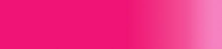 5407-hot-pink.jpg