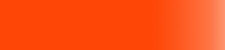 5409-orange.jpg