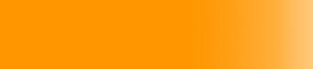 5410-sunburst.jpg