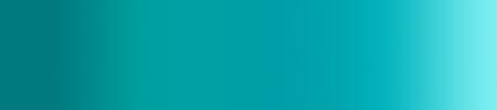 5504-turquoise.jpg