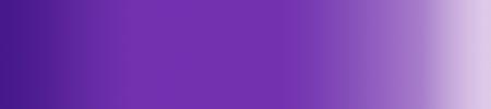 5506-violet.jpg