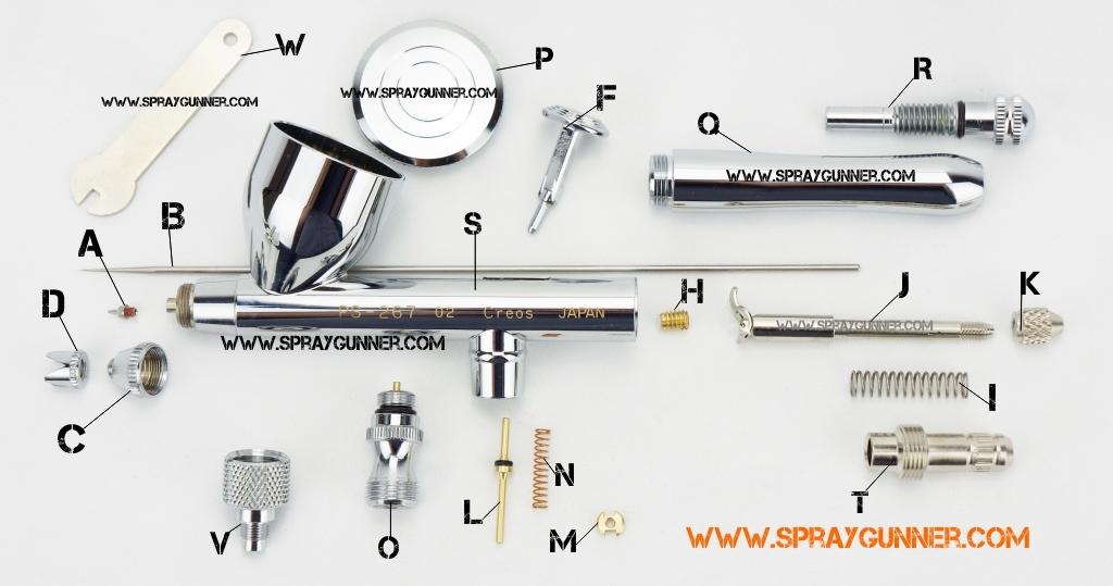 gsi-ps266-ps267-parts.jpg