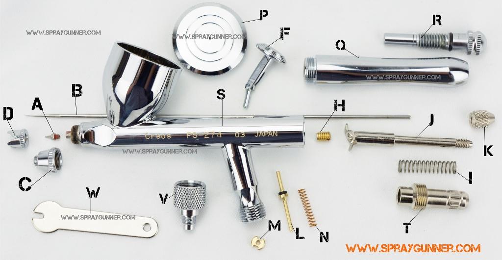 mr-hobby-airbrush-parts-gsi-creos-ps274-parts-at-spraygunner-1024x530-.jpg