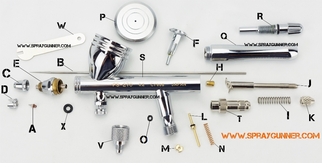 mr-hobby-mr-airbrush-parts-gsi-ps-270-creos-buy-in-usa-from-spraygunner.com-parts.jpg