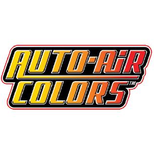 Air Colors