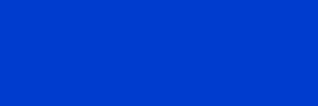 w007-blue-on-white.jpg