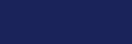 w008-deep-blue-on-white.jpg