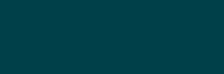 w009-phthalo-green-on-white.jpg