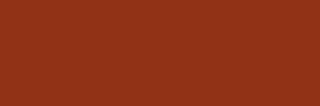 w010-brown-on-white.jpg