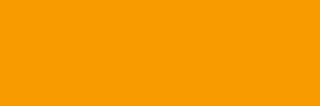 w011-golden-yellow-on-white.jpg