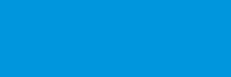 w013-laguna-blue-on-white.jpg