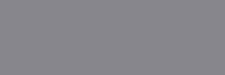 w014-grey-on-white.jpg