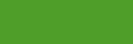 w016-apple-green-on-white.jpg