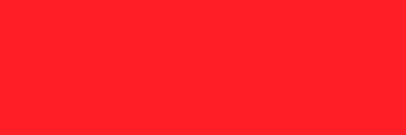 w022-fluorescent-red-on-white.jpg