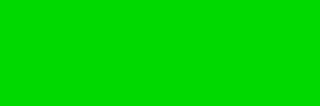 w023-fluorescent-green-on-white.jpg