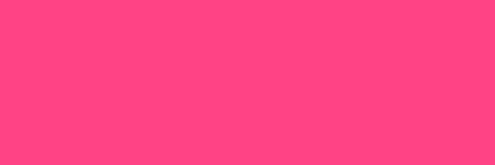 w026-fluorescent-pink-on-white.jpg