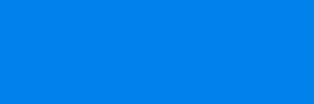 w028-fluorescent-blue-on-white.jpg