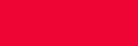 w053-detail-scarlet-on-white.jpg
