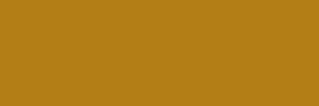 w065-detail-yellow-ochre-on-white.jpg