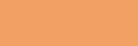 w073-detail-driscoll-tone-on-white.jpg