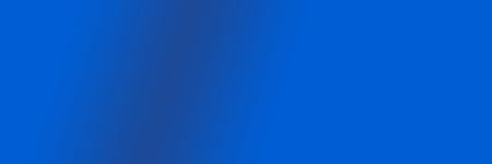 w304-pearl-blue-on-white.jpg