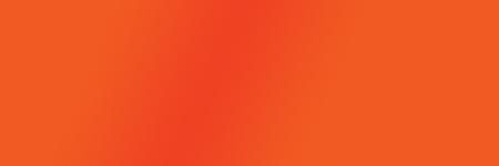 w306-pearl-orange-on-white.jpg