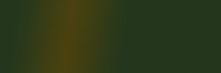 w353-pearl-fastback-green-on-black.jpg